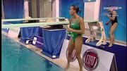 http://img109.imagevenue.com/loc35/th_011442193_taniacagnotto_1mfinalturin2011.01frame976_122_35lo.jpg