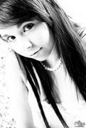 Ариэль Ребель, фото 2061. Ariel Rebel -Black & White- (66 of 107), foto 2061