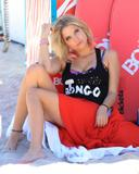 th_19649_LucyHaleAshleyBenson_BongosSpringBreak_Miami_240312_134_122_351lo.jpg