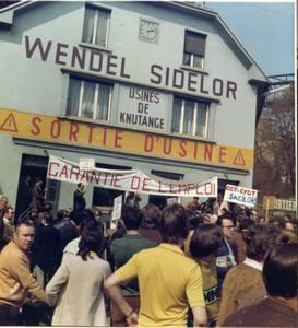 SMK manifestation en 1971 Th_33271_uhoooo_122_362lo