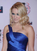 http://img109.imagevenue.com/loc364/th_05754_Emily_Osment_at_the_2010_Europe_Music_Awards3_122_364lo.jpg