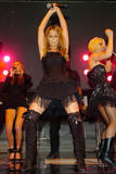 Girls Aloud tweedy Foto 215 (Гелс Элауд  Фото 215)