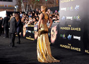 "*ADDS* Jennifer Lawrence @ ""The Hunger Games"" Premiere at the Nokia Theatre in Los Angeles 03/12/12- 252 HQ"