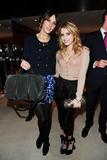 http://img109.imagevenue.com/loc382/th_03011_Emma_Roberts_LV_Teen_Vogue_celebration_-005_122_382lo.JPG