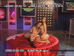 Eurotic Etv Gia Porn - HD Adult Videos - SpankBang