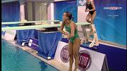 http://img109.imagevenue.com/loc394/th_001157290_taniacagnotto_1mfinalturin2011.01frame1050_122_394lo.jpg
