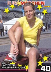 th 382575575 tduid300079 AmateureIntim EuroMdchen40 123 395lo Amateure Intim   Euro Madchen 40