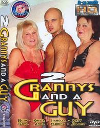 th 170363870 9b 123 396lo - 2 Grannys And A Guy