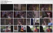 Kathryn Prescott - 'Skins' Series 4 EP02 x3 Vids