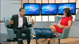 Susanna Reid | Sunday Morning Live *Legs/Leg Cross* | RS & MU | 15MB