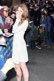 """Lana del Rey 