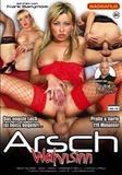 arsch_wahnsinn_front_cover.jpg