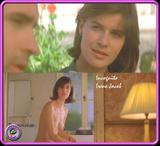 Irene Jacob Click thumbnails to view larger image Foto 88 (Ирен Жакоб Нажмите для просмотра эскизов изображений больших Фото 88)