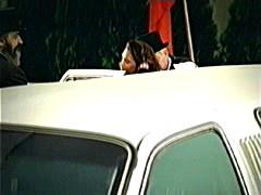 Advert for Daihatsu Car (2003) Th_77941_Mira_Avy_Car_21_449lo