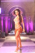 Mallika Sherawat - Leggy &amp;quot;Tezz&amp;quot; Promotional Still