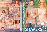 th 74758 MatureShavers10 123 462lo Mature Shavers 10