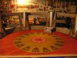 Diorama STAR WARS : La Salle Du Conseil Des Jedi Th_28729_2_123_468lo