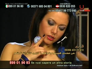 scarlet   videos amp caps   eurotic tv page 1 liveshow tv   holiday