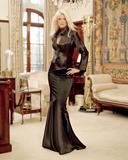 Victoria Silvstedt Maxim Album (full) Foto 722 (Виктория Сильвстед Альбом Максим (полная) Фото 722)