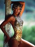Georgianna Robertson SI (1996)…… Foto 20 (Джорджианна Робертсон С.И. (1996) ... ... Фото 20)
