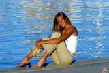 http://img109.imagevenue.com/loc479/th_36740_maria_sharapova_art_seitz_photoshoot_5_122_479lo.jpg