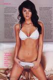 Megan Fox FHM scans Foto 34 (Меган Фокс FHM сканирует Фото 34)