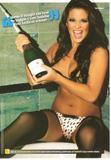 Bianca Gascoigne Nuts Magazine (9/29/06) Foto 17 (Бьянка Гаскойн Орехи Magazine (9/29/06) Фото 17)