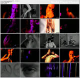 NICK CAVE & THE BAD SEEDS - Loverman + The One That I've Been Waiting For - 2 official music videos (logo free)