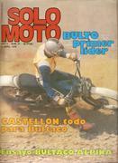 Portadas y sumarios de Solo Moto Th_99462_31_122_494lo