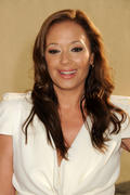 Leah Remini- Disney Media Networks 2012 International Upfronts in Burbank 05/20/12- 20 HQ