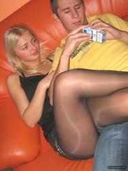 [Image: th_607213065_tduid2978_Pantyhose_7401_123_501lo.jpg]