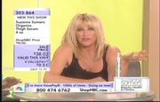 Suzanne Somers Caps Album (MQ)