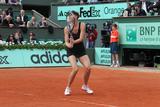 Maria Sharapova @ French Open in Paris   June 7   17 pics