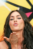 Megan Fox @ Teen Choice 2007