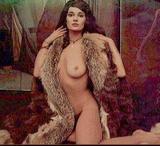 Fakes nude stephanie beacham