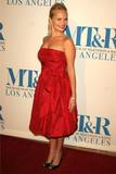[11/07/05] Kristen Kristin Chenoweth - The Museum of TV & Radio Annual LA Gala Foto 84 ([11/07/05] ������� ������� ������� - ����� TV & ����� ������� ��-���� ���� 84)