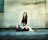 www.e-celebrity.blogspot.com
