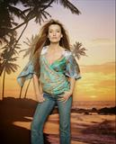 Natascha McElhone Please, does ANYONE have steamy video clips on her from the movies below by any chance ? Foto 14 (������ ��������� ����������, �� ���-���� Steamy ����������� �� ��� �� ������� ���� �� �����-�� ����? ���� 14)
