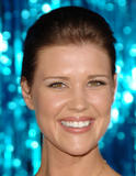 "Sarah Lancaster - ""Enchanted"" World Premiere - November 17, 2007 - 5x HQ"