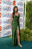 Ali Landry @ 3rd Annual Latin Grammy Awards Sept. 2002