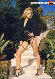Melissa George she's got lovely chestickles!! Foto 119 (������ ������ She's Got Lovely chestickles! ���� 119)