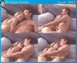 Bridget Fonda Reposts are because the originals are broken: Foto 72 (Бриджит Фонда Reposts являются, поскольку нарушаются оригиналов: Фото 72)