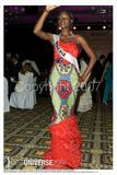 MISS UNIVERSE 2007 &#8211; AFRICAN QUEENS