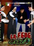 th 91829 Lafededelcazzo2 1 123 77lo La Fede Del Cazzo 2