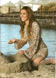 Helena Paparizou The rest 3 pictures in UHQ from the above photoshoot: Foto 81 (������ �������� ��������� 3 ���������� UHQ �� ��������������� ����������: ���� 81)