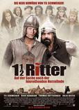 1_1_2_ritter_auf_der_suche_nach_der_hinreissenden_herzelinde_front_cover.jpg