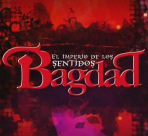 Bagdad - El Imperio de los Sentidos - Megaupload Th_57055_Bagdadelimperiodelossentidos02_122_82lo