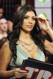 Kim Kardashian at her birthday party Foto 143 (Ким Кардашиан на ее дне рождения Фото 143)