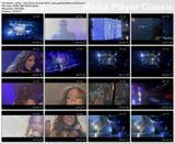 Lafee - x6 Performances