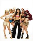 Pussycat Dolls Melody Foto 8 (������� ���� ������ ���� 8)